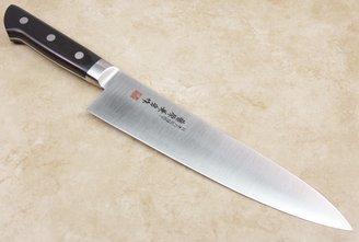 Fujiwara FKM Stainless Gyuto 240mm