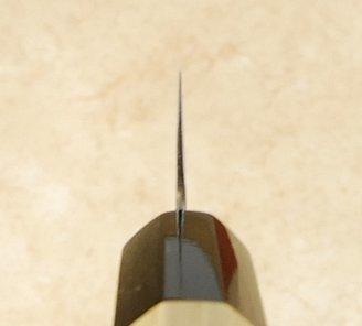 Kohetsu Aogami Super Honesuki 150mm