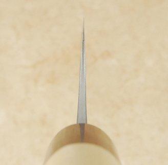 Masakage Yuki Bunka 170mm