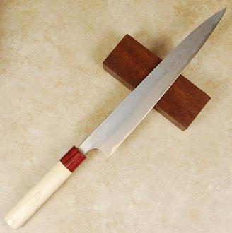 Masakage Yuki Sujihiki 270mm