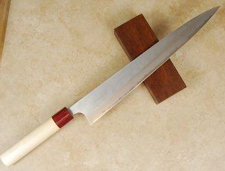 Masakage Yuki Sujihiki 300mm