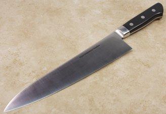 Masamoto Gyuto 270mm