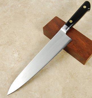 Misono Swedish Gyuto 210mm