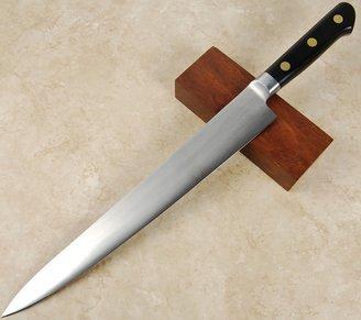 Misono Swedish Sujihiki 300mm