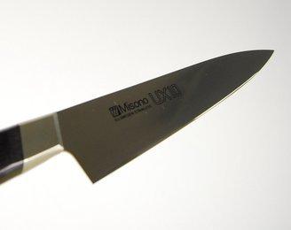 Misono UX10 Petty 120mm