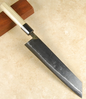 Moritaka AS Kiritsuke 240mm