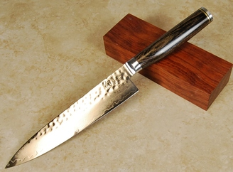 Shun Premier Utility Knife 6.5