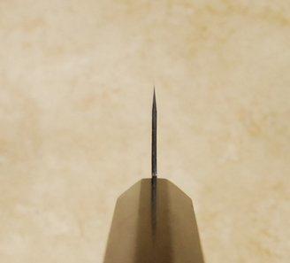 Takeda Classic Banno Petit 140mm