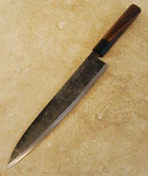 Takeda Classic Sasanoha 240mm Large