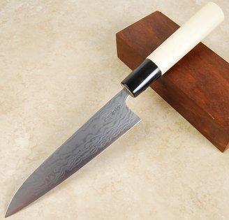 Tanaka Damascus Petty 135mm