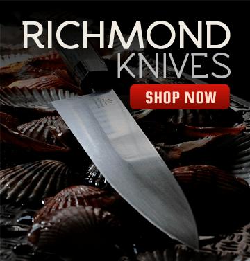Richmond Knives