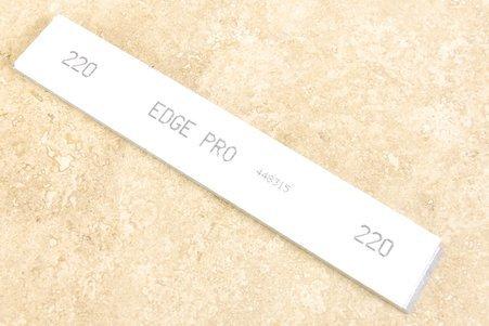 Edge Pro 220 Grit Stone - Sale