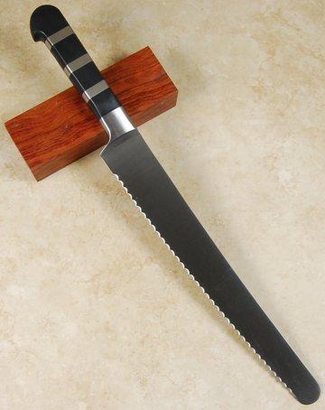 F Dick 1905 Serrated Edge Bread Knife 10