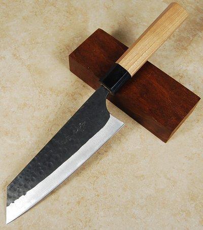 Masakage Koishi Bunka 170mm