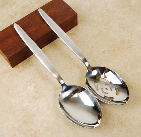 Richmond 2pc Spoon Set
