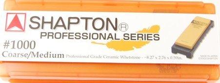 Shapton Pro 1000x