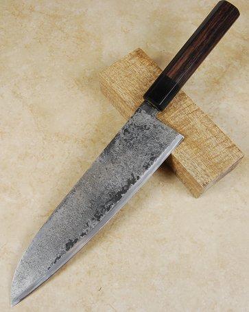 Takeda Classic Sasanoha 210mm Medium