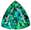 Blue Green Tourmaline