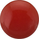 Grade AAA RED Round - Calibrated