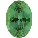 Bargain Priced Alexandrite Loose Gem in Oval Cut, Vibrant Green Blue to Vibrant Pink Purple, 4.86 x 3.44  mm, 0.33 Carats