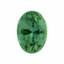 Super Deal On Alexandrite Loose Gem in Oval Cut, Vibrant Green Blue to Vibrant Pink Purple, 4.80 x 3.43  mm, 0.33 Carats