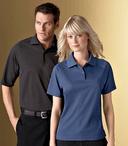 Ladies Extreme Performance Moisture Management Polo Shirt