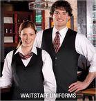 Waitstaff Uniforms