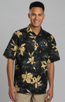Island Shirts