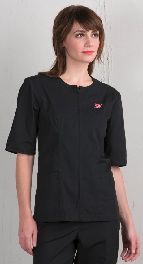 Ladies Housekeeping Uniforms |Ladies Tunic ...