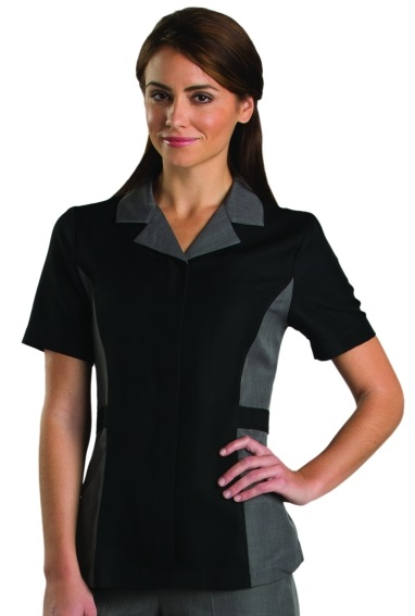 Extreme Resort Ladies Housekeeping Tunic:SharperUniforms.com