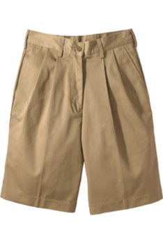 Ladies Utility Shorts