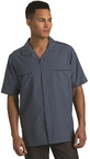 Premier Hotel Men's Housekeeping Shirt