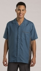 Extreme Resort Men's Housekeeping Shirt