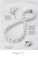 American Pearl Catalog 2007 - Page 3