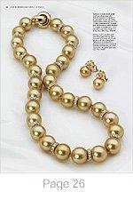 American Pearl Catalog 2007