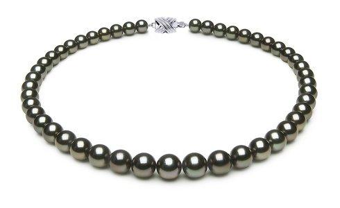 Tahitian Pearl Necklace Serial Number | 8mmto9-8mm-tahitian-south-sea-pearl-necklace-true-aaa-16inch-s9-xa04552-b13