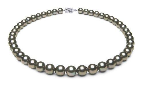Tahitian Pearl Necklace Serial Number | 8-2mmto9-8mm-tahitian-south-sea-pearl-necklace-true-aaa-16inch-s9-xa08011-b6