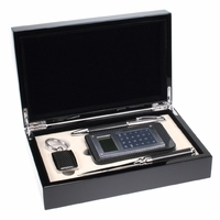 Pen & Calculator Gift Set