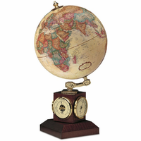 Weather Watch Globe by Replogle Globes