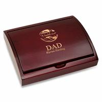 World's Best Dad Pens & Pencil Set
