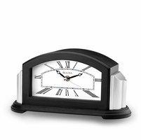 Astor Bluetooth Enabled Speaker Clock By Bulova