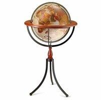 Santa Fe Floor Globe by Replogle Globes