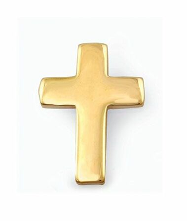 Cross Collection 14 Karat Gold Tie Tack
