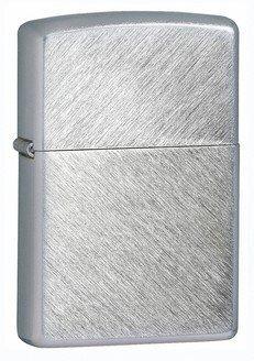 Herringbone Sweep Zippo Lighter - ID# 24648