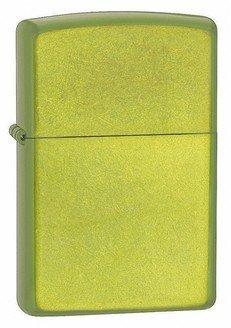 Lurid Finish Zippo Lighter - ID# 24513