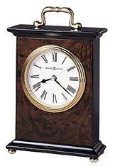 Berkley Tabletop Clock by Howard Miller