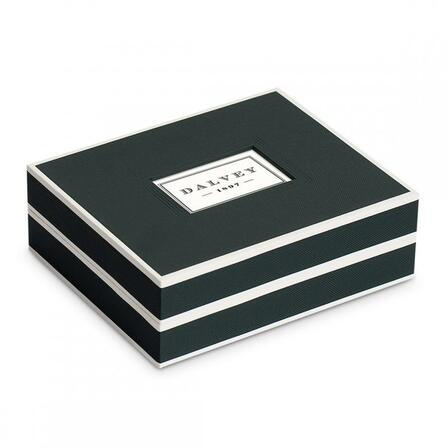 Business Card Holder by Dalvey