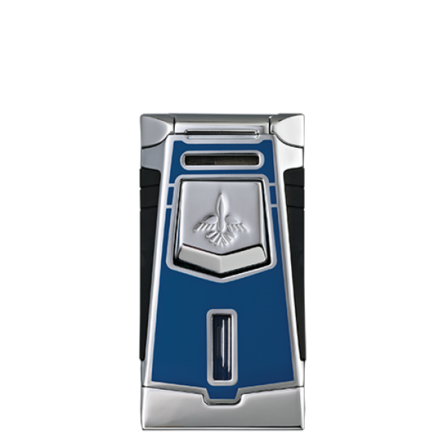 Empire Single Jet Flame Lighter by Colibri