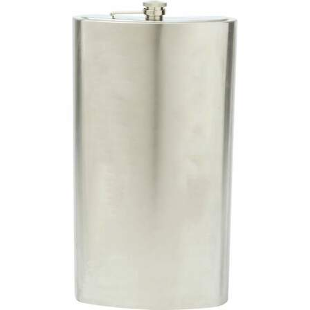 Massive 2 Gallon Flask