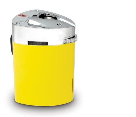 Mugello Table Lighter by Lamborghini
